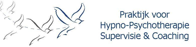 Praktijk voor Hypnotherapie- Psychotherapie